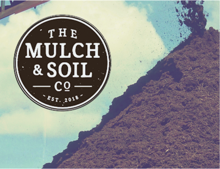 Blue Wolf Sells Mulch and Soil Company to CenterGate