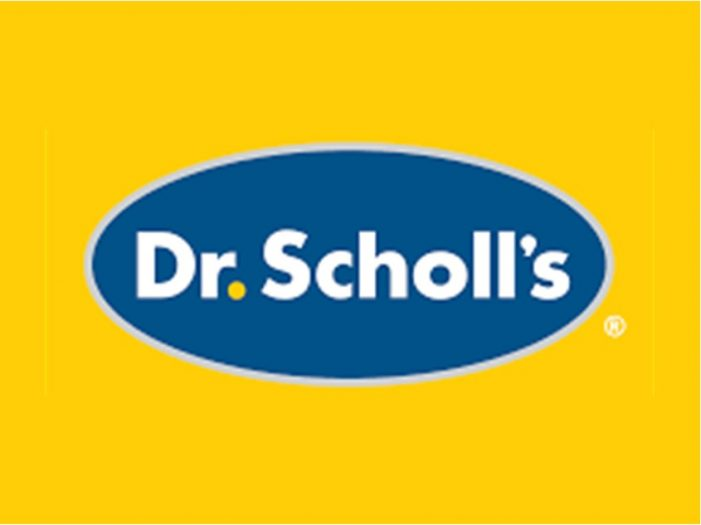 Yellow Wood Closes Buy of Scholl