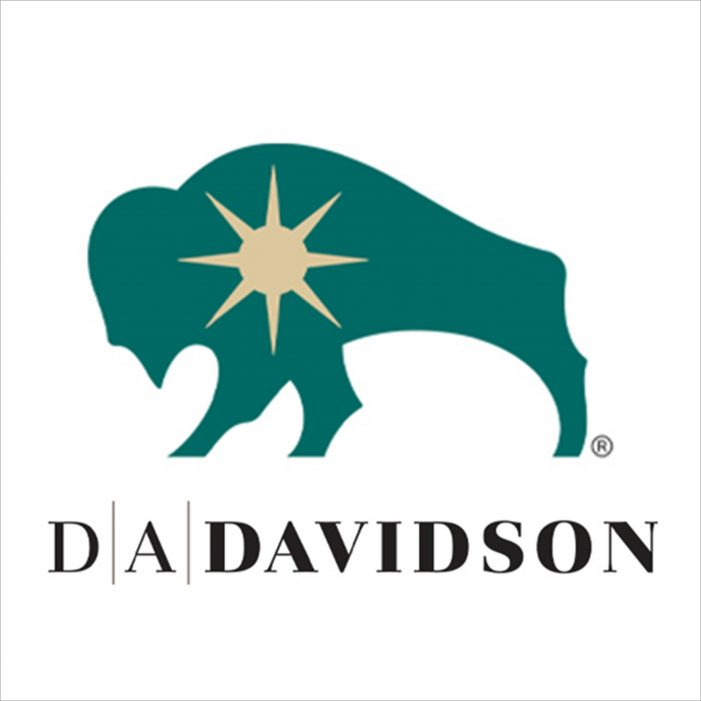 D.A. Davidson Buys Marlin, Creates Top 5 Middle Market Investment Bank