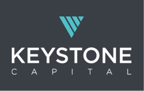 Keystone Capital Closes Debut Institutional Fund