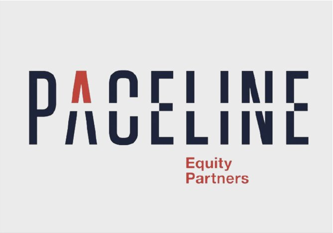 Multi-Strategy Paceline Closes Fund